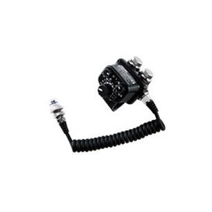 TTL Converter Sea&Sea IV - C per Custodie Canon