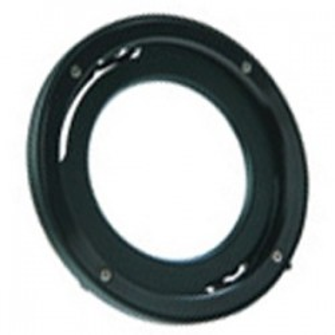 Ghiera Sea&Sea MF per Obiettivo Canon EF 100 mm Macro