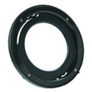 Ghiera MF per Obiettivo Micro Nikkor 105 mm - Regolabile da Custodia