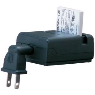 Caricabatterie per 1200HD / 860G (Ricambio)