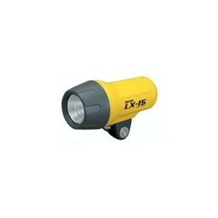 Illuminatore Subacqueo Sea&Sea LX - 15