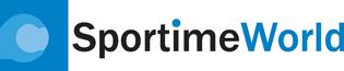SportimeWorld