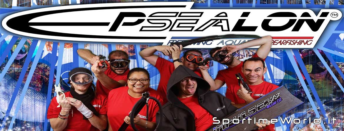 Epsealon Team